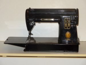 Singer 301 Sewing Machine